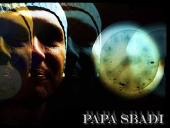 Image for Papa Sbadi