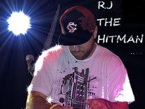 Rj The Hitman