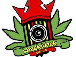 SHACK-A-LACK SOUND