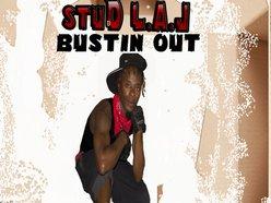 Image for StuDd LAJ
