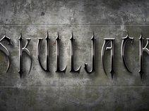 SkullJack