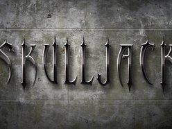 Image for SkullJack