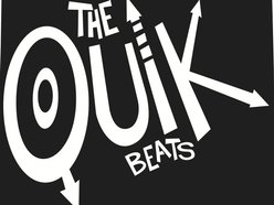 Image for The Quik