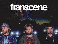 Image for Franscene