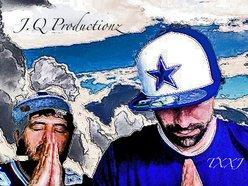 J.Q Productionz