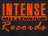 Intense Millennium Records