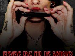 Image for Jenevieve Cruz
