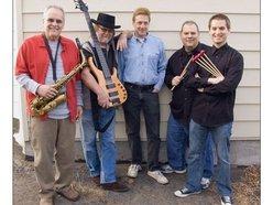Swedge Jazz Band