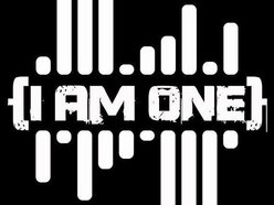 Image for I Am One