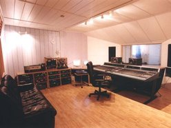 Studio Underground Sweden