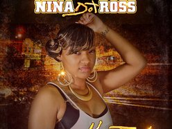 Image for Nina d.o.t Ross