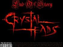 Crystal Heads