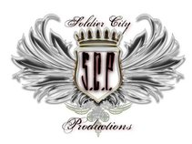 Soldier City Productions