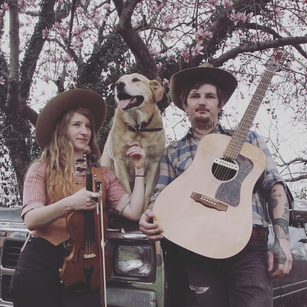 Oh Sister By Lost Dog Street Band Reverbnation