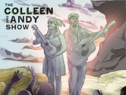 Image for Colleen and Andy