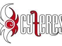 Cyteres