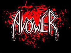 Image for Avower