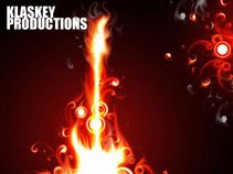 Klaskey Productions