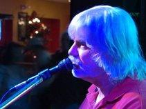Lynn Groom