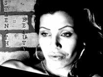 Veronica Envy-mE Leyba