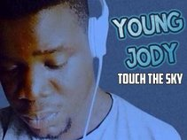 Young Jody