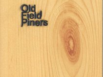 Old Field Pines