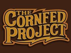 The Cornfed Project