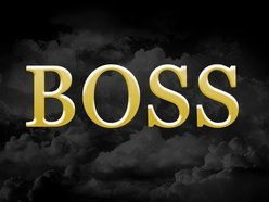 Image for BOSS