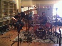 FLiNTRock Recordings