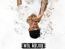 Mel Major