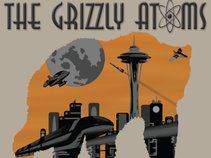 The Grizzly Atoms