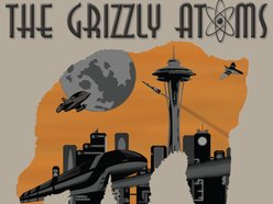 Image for The Grizzly Atoms