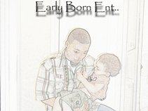 Early Born Child