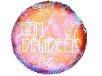 Sam Dewdeck