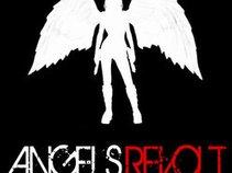 Angels Revolt