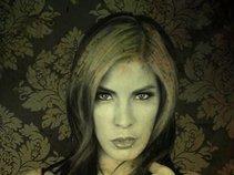 Rose Munoz