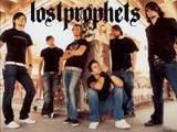 Image for Lostprophets