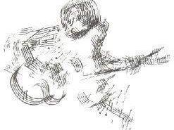 Image for Jon Blanchette, Guitarist