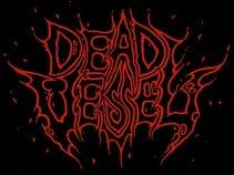 Dead Vessel