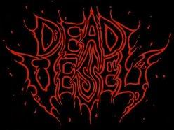 Image for Dead Vessel