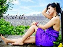 Archika Pop'n Jazz