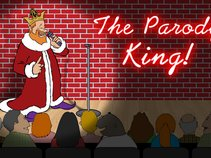 The Parody King