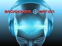 Backhouse Nation