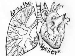 Image for Breathe, Believe