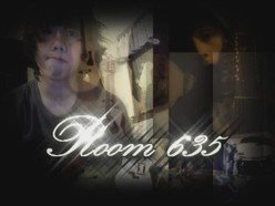 Image for Room 635
