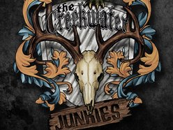 Image for The Creekwater Junkies