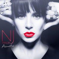 Final nj taylor ep cover acoustic final