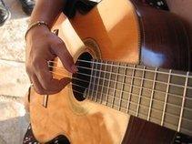 Andrea Cannon Guitar Arts