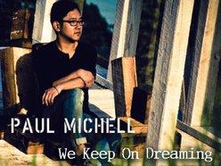Paul Michell
