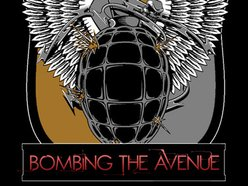 Image for Bombing The Avenue